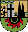 Bezirk 8 gross