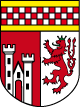 Bezirk 9 gross
